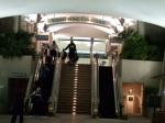 Palm Springs Concourse