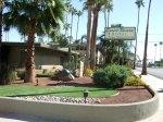 The Desert Riviera Hotel